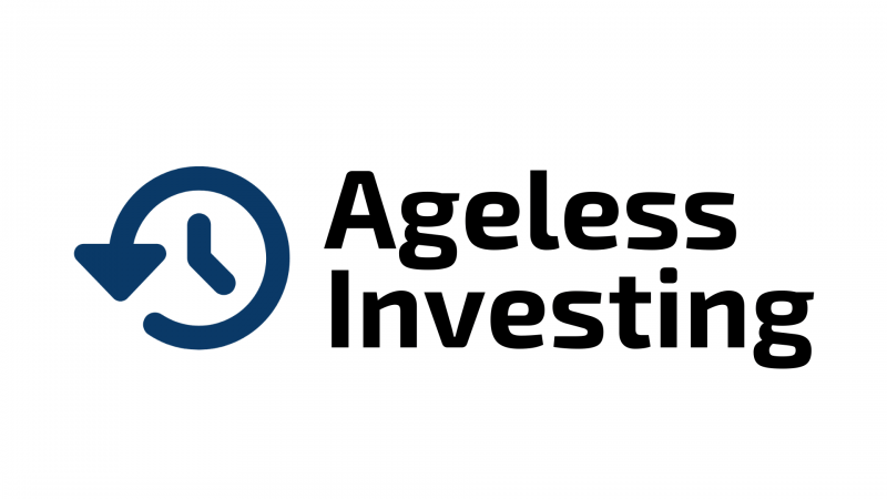 Ageless Investing